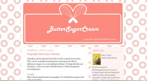 ButterSugarCream - Cupcakes & Delectables by Gerry - Mozilla Firefox 7122010 95505 PM.bmp