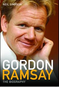Gordonramsay